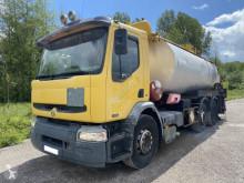 Obras de carretera Acmar pulverizador usada