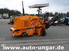 Obras de carretera Bomag Weber BBF SF515 Straßenfräse Asphaltfräse2x Förderband cepilladora usada