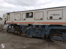 Wirtgen WR 4200 használt aszfaltbedolgozó gép