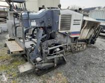 Dynapac aszfaltbedolgozó gép F1200 CS