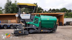 Vögele SUPER 1300-3i komprimerings- och avjämningsmaskin begagnad
