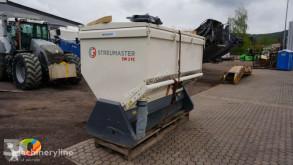 Estabilizador de suelo Streumaster SW3FC