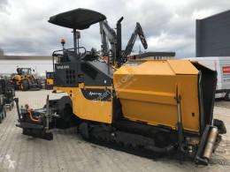 Obras públicas rodoviárias Volvo ABG 2820 pavimentadora usada