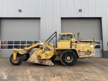 Obras de carretera Caterpillar SS-250 estabilizador de suelo usada