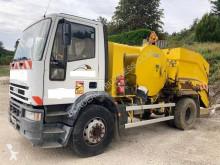 Obras de carretera pulverizador Rincheval PATC