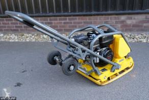 Wacker Neuson WP1540Aw compacteur à main occasion