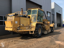 Obras de carretera estabilizador de suelo Caterpillar SS-250