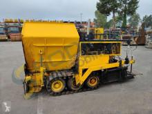 Echipamente pentru lucrari rutiere Blaw knox BK-16 finisor asfalt second-hand