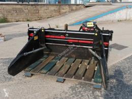 Lavori stradali Simex ST200 usato
