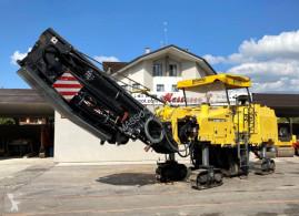 Wegenbouw Bomag BM1300/30 tweedehands