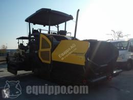 Obras de carretera pavimentadora Dynapac SD2500CS