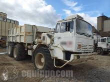 Renault Panien PR 185 12 (Soil Stabilizer) használt talajstabilizáló