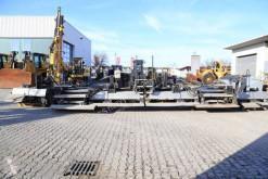 Obras de carretera Dynapac SB 1250TV FIXED SCREED * 12.50 M * usada