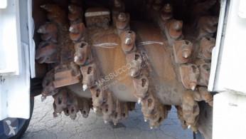 Vedeţi fotografiile Echipamente pentru lucrari rutiere Wirtgen w1000f