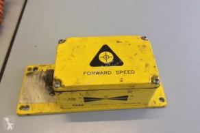 Просмотреть фотографии Дорожно-строительная техника nc TITAN 6870