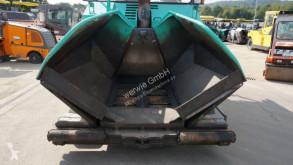 Vedeţi fotografiile Echipamente pentru lucrari rutiere Vogele SUPER 1603-1