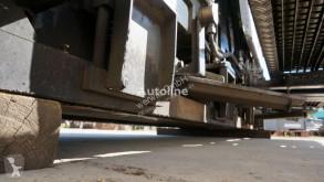 Bekijk foto's Wegenbouw nc VÖGELE - AB 600-3 TP1