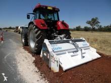 Voir les photos Travaux routiers Stehr SBF Dust-Free