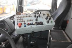 Zobaczyć zdjęcia Roboty drogowe MAN TGA 18.310
