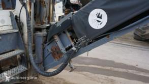 Vedeţi fotografiile Echipamente pentru lucrari rutiere Wirtgen W50DC