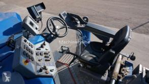 Vedeţi fotografiile Echipamente pentru lucrari rutiere Wirtgen W 130 CFi