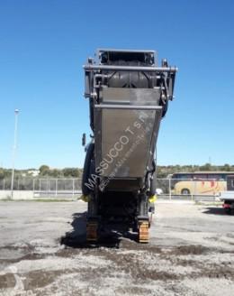 Vedeţi fotografiile Echipamente pentru lucrari rutiere Wirtgen w200fi