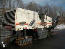 Vedeţi fotografiile Echipamente pentru lucrari rutiere