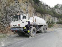 Vedeţi fotografiile Echipamente pentru lucrari rutiere Panien PR26