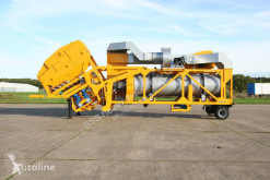 Vedeţi fotografiile Echipamente pentru lucrari rutiere Parker SRM 60