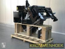Преглед на снимките Пътностроителна техника Simex RW 500 Wheelsaw | NEW