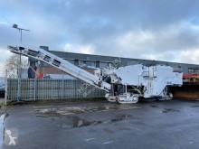 Vedeţi fotografiile Echipamente pentru lucrari rutiere Roadtec RX 700-3 reconditioned