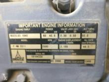Преглед на снимките Пътностроителна техника Marini MF 331