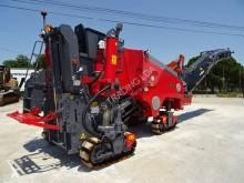 Vedeţi fotografiile Echipamente pentru lucrari rutiere Wirtgen W 100 F Sistema de Nivelamento