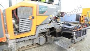 Vedeţi fotografiile Echipamente pentru lucrari rutiere Volvo P 6820D * 1 YEAR GUARANTEE *