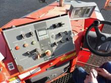 Vedeţi fotografiile Echipamente pentru lucrari rutiere Wirtgen W 60, Kaltfräse, Fräsbreite 600mm, Ladeband