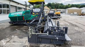 Bekijk foto's Wegenbouw nc VÖGELE - SUPER 3000-2