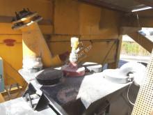 Zobaczyć zdjęcia Roboty drogowe Ermont FILTRE A MANCHES TSM17 MOBILE