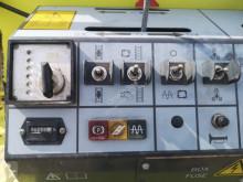 Vedeţi fotografiile Echipamente pentru lucrari rutiere Ammann AFW150-G