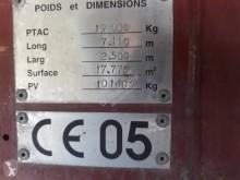 Vedeţi fotografiile Echipamente pentru lucrari rutiere Iveco EUROTRAKKER 310
