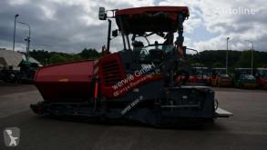 Vedeţi fotografiile Echipamente pentru lucrari rutiere Vogele SUPER 1800-3i