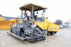 Zobaczyć zdjęcia Roboty drogowe Vogele S 1803-1