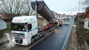 Voir les photos Travaux routiers Bomag BF 700C-2 - S500