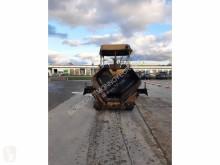 Преглед на снимките Пътностроителна техника Caterpillar