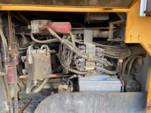 Ver las fotos Obras de carretera ABG Titan 125