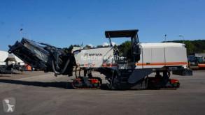 Vedeţi fotografiile Echipamente pentru lucrari rutiere Wirtgen W 220