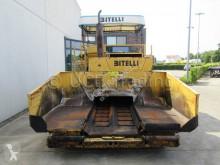 Voir les photos Travaux routiers Bitelli BB 670