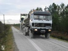 Voir les photos Travaux routiers Wirtgen WR 2500 S 2500S
