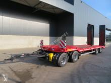 Trasporto macchinari Overigen Scorpion SCR 4 UNUSED usato
