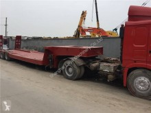 Vedeţi fotografiile Transport utilaje ACTM