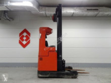 BT RRE2 Reach truck order picker